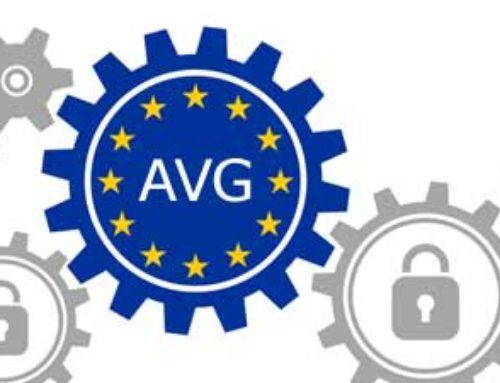 Vijf redenen om te voldoen aan de AVG bij acquisitie
